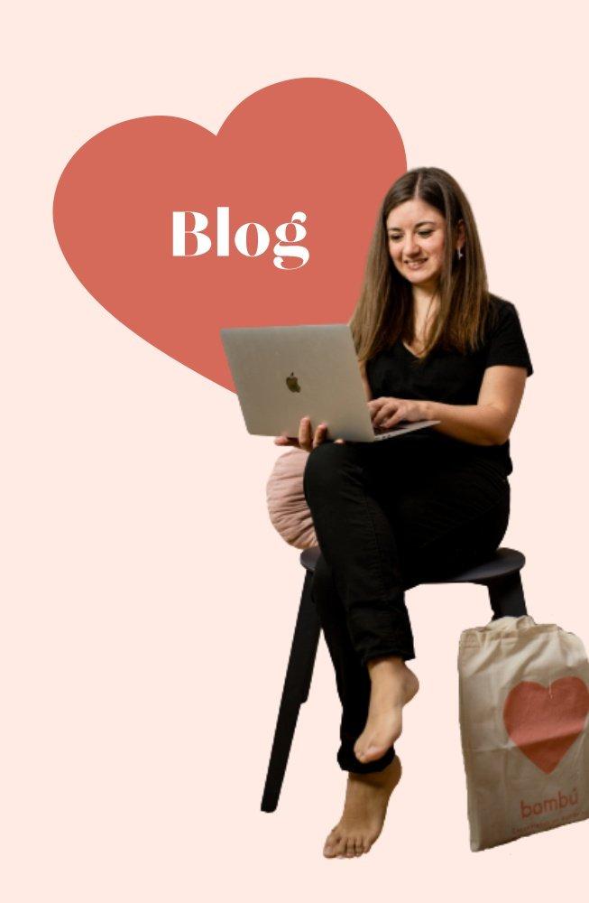 Blog bambu emprende