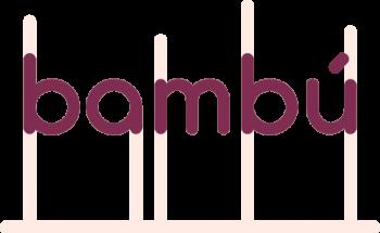 bambu emprende raices